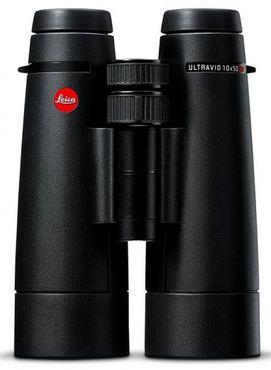 Leica ULTRAVID10x50 HD-Plus