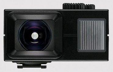 Leica Universal Weitwinkelsucher M