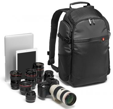 Manfrotto Advanced Befree Rucksack