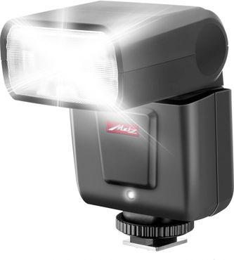 Metz mecablitz M360 Fujifilm