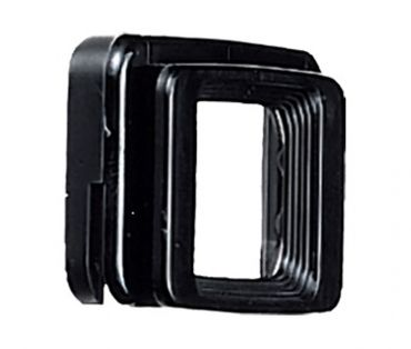 Nikon +2 Korrekturlinse DK-20C