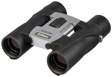 Nikon fernglas aculon a silber foto erhardt