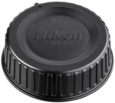 Nikon Rückdeckel LF-4 (früher: LF-1)