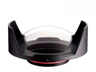 Olympus PPO-E04 Lens Port