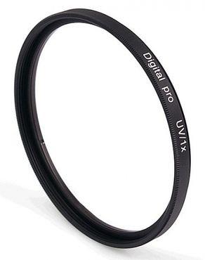 Rodenstock UV Digital pro MC 77mm