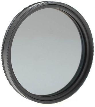 Rodenstock Zirk. Polfilter HR Digital CPL 72mm, Made in Germany