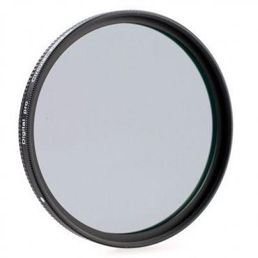 Rodenstock Zirkular-Polfilter Digital pro MC 72mm