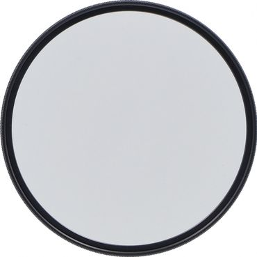 Rollei Premium Rundfilter CPL 55mm