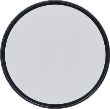 Rollei Premium Rundfilter CPL 72mm