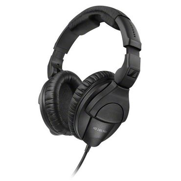 Sennheiser HD280 PRO Kopfhörer
