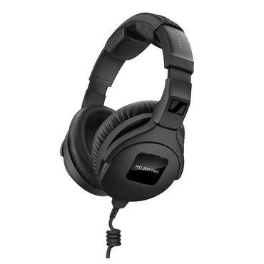 Sennheiser HD300 PRO Kopfhörer