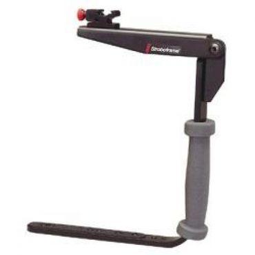 Stroboframe QuickFlip 350 Bracket