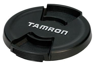 Tamron Objektivdeckel CP 72