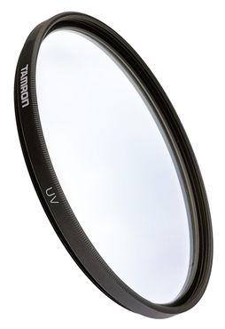 Tamron UV Filter 62 mm