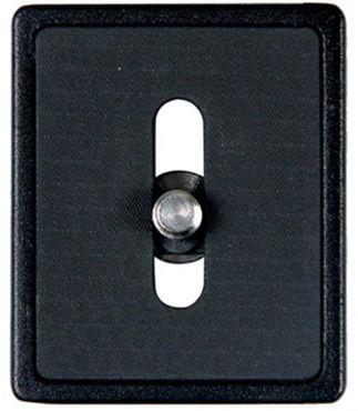 Vanguard Kameraplatte QS39