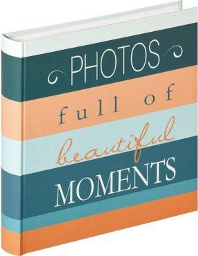 Walther FA-336-P Album Moments Photos 30x30 cm